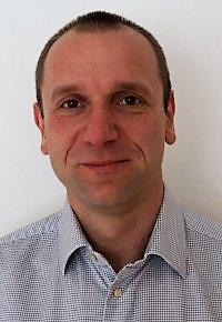 Marek Polacek