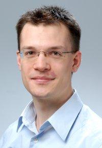Michael Zender